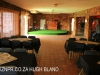Bluff Harlequins Sports Club functions rooms (2)