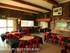 Bluff Harlequins Sports Club functions rooms (4)