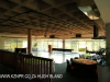 Bluff National Park Golf Club functions rooms (1)
