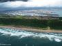 Durban - Bluff Whaling Station