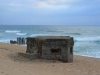 Bluff - Military Base - Pill Boxes - South Boundary (1)