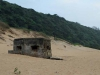 Bluff - Military Base - Pill Boxes - South Boundary (3)