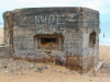 Bluff - Military Base - Pill Boxes - South Boundary (4)