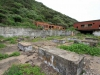 Bluff Whaling Station - Central Block (24)