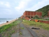 Bluff Whaling Station - Northern Block (10)