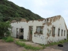 Bluff Whaling Station - Northern Block (19)