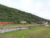 Bluff Whaling Station - Northern Block (9)