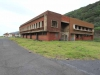 Bluff Whaling Station - Northern Block - Admin offices (2)