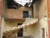 Bluff Whaling Station - Northern Block - Admin offices - Main Stairs (2)