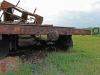 Bluff Whaling Station - Old Trailer (8)