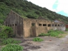 Bluff Whaling Station - Southern  Block (28)