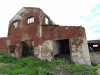 Bluff Whaling Station - Southern  Block (42)