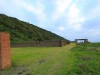 Bluff Whaling Station - Southern  Block (5)