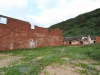 Bluff Whaling Station - Southern  Block (60)
