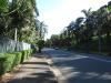 Berea-Botanic-Garden-Entrance-Sydenham-Road-S-29.50.707-E-31.00.59