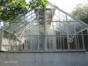 Berea-Botanic-Garden-Herbarium-Glass-Houses-11