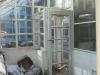 Berea-Botanic-Garden-Herbarium-Glass-Houses-12