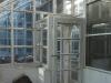 Berea-Botanic-Garden-Herbarium-Glass-Houses-9