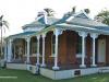 Berea-Botanic-Garden-Medley-Wood-House-7