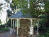 Berea-Botanic-Garden-Tea-Garden-S-29.50.717-E-31.00.437-Elev-15m-2
