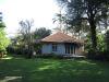 Berea-Botanic-Gardens-Mark-McKen-Building-St-Thomas-Rd-S-29.50.896-E-31.00.366-Elev-20m-3