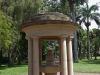 Botanic-Gazebo-Fountain-1910-4