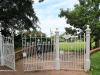 Durban-Botanic-Gardens-Jubilee-Gates-1897-1