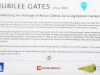Durban-Botanic-Gardens-Jubilee-Gates-1897-2