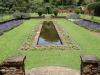 Durban-Botanic-Gardens-sunken-water-gardens-1
