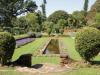 Durban-Botanic-Gardens-sunken-water-gardens-2
