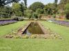 Durban-Botanic-Gardens-sunken-water-gardens-3