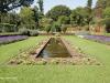 Durban-Botanic-Gardens-sunken-water-gardens-4