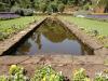 Durban-Botanic-Gardens-sunken-water-gardens-5