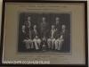 Durban Bowling Club 1938