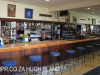 Durban Bowling Club Bar and functions areas (1)