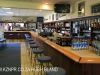 Durban Bowling Club Bar and functions areas (2).