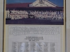 Durban Bowling Club Centenary 2003
