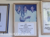 Durban Bowling Club Championship photos
