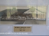 Durban Bowling Club Golden Jubilee 1953 (2)