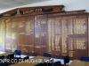 Durban Bowling Club Honours Board. (2)