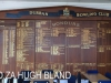 Durban Bowling Club Honours Board.. (3)