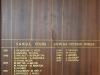Durban Bowling Club Honours Boards Championship board (2)