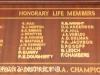 Durban Bowling Club Honours Boards Honorary Life Members (3)