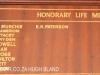 Durban Bowling Club Honours Boards Honorary Life Members (4)