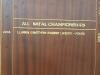 Durban Bowling Club Honours Boards  SA Champs (2)