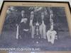 Durban Bowling Club Rinks Championship 1949