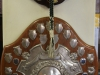 Durban Bowling Club Shield