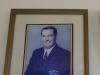 Durban Bowling Club Wall of Honour John Anderson