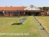 Durban Bowling Club exterior views (2)
