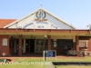 Durban Bowling Club exterior views (3)